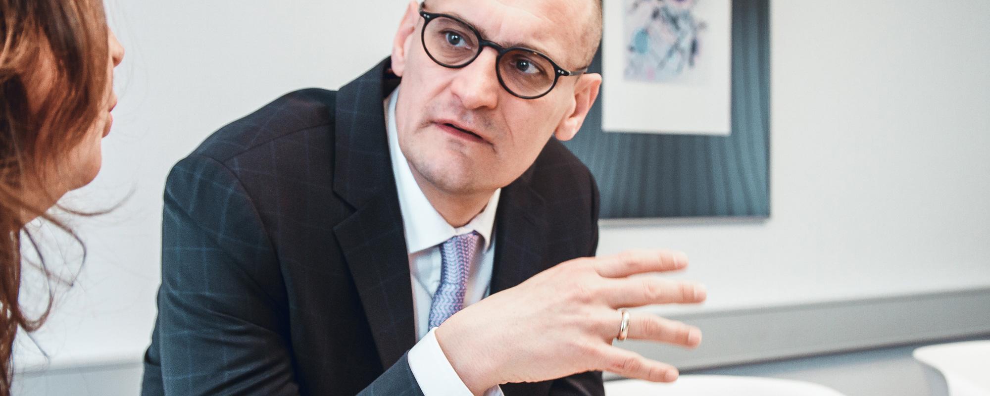 Oliver Hahn Rechtsanwalt Fachanwalt Notar Beratung Vertretung